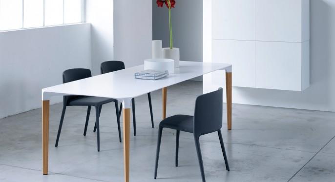MDF Italia tafels