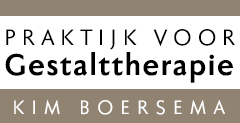 psycholoog Rotterdam