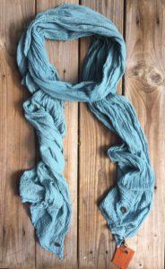 hippe sjaal