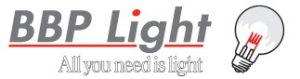 BBP light