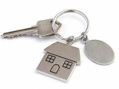 Appartement te koop Veldhoven